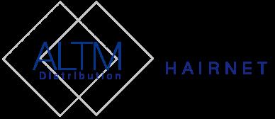 Hairnet Logo
